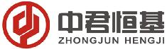 zhongji2